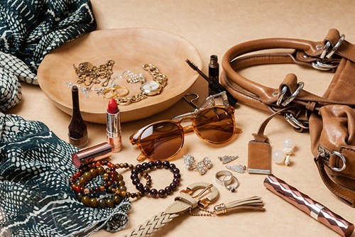 Best Fashion Accessories - Gifts for friends - Beautiful Gifts